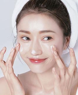皮肤排毒的方法 护肤之前先排毒祛斑祛痘都能行