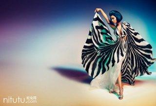 Francesco Carrozzin 时尚商业广告摄影