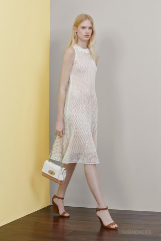 Mulberry Resort 2015 Lookbook