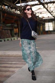 Nitutu2013.10.09.时尚街拍摄影