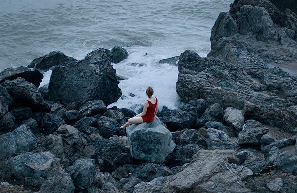 Andrea Torres摄影作品