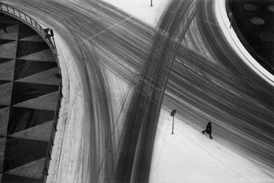 Gunnar Smoliansky摄影作品