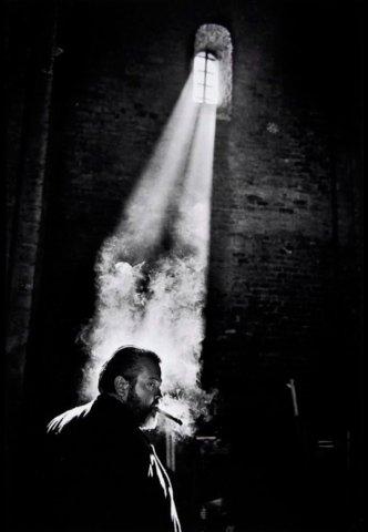 Nicolas Tikhomiroff摄影作品