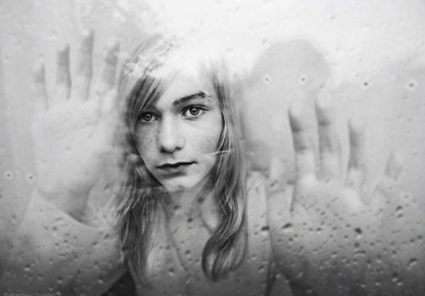 Raphael Guarino摄影作品