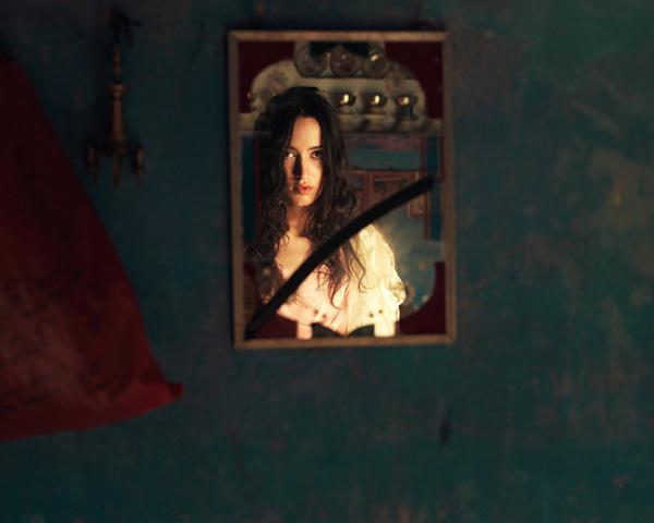 Bharat Sikka摄影作品:11.11