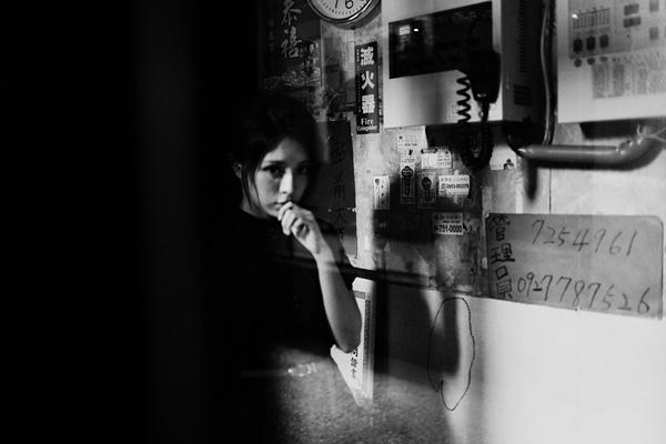 Jeff Liu摄影作品