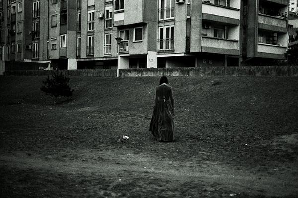 Milica Kolaric摄影作品