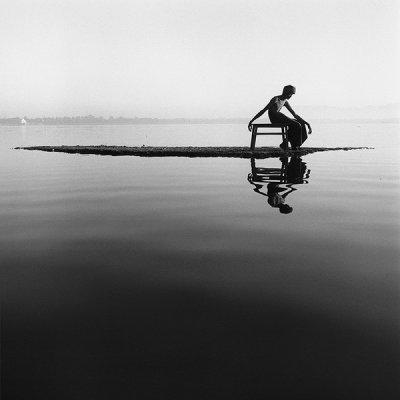 Monica Denevan摄影作品