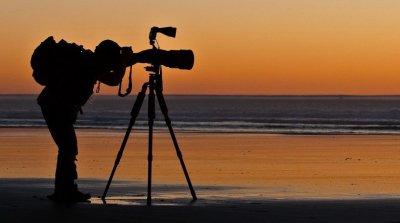 7个实用的三脚架使用摄影技巧