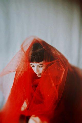 Laura Zalenga摄影作品