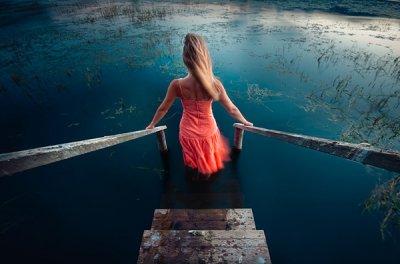 Viktoria Haack摄影作品