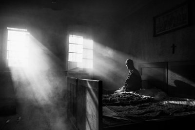 Remus Tiplea摄影作品