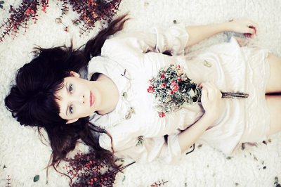 Emrah Altinok摄影作品