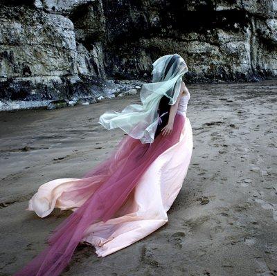 Helen Warner摄影作品