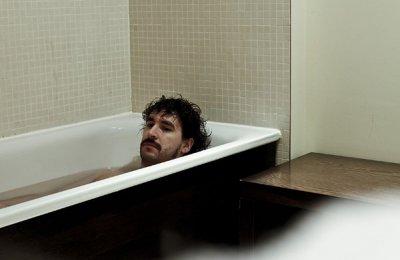 Alberto Lizaralde摄影作品:脆弱