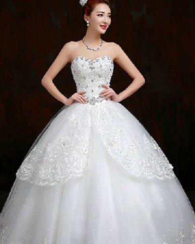 韩式婚纱照特点有哪些 5点助你了解唯美韩式风