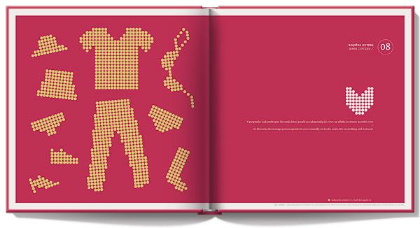第五届斯洛文尼亚双年展视觉平面设计作品