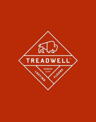 Perky Bros设计工作室:Treadwell VI设计欣赏
