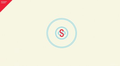 Spicemode品牌形象与包装设计