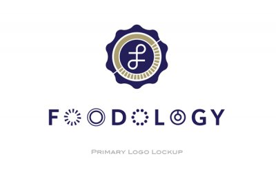 Foodology餐厅品牌设计欣赏