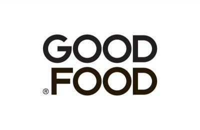 good food品牌VI设计