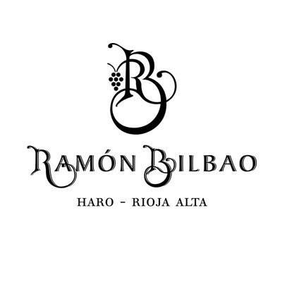 Ramon Bilbao酒品牌VI设计