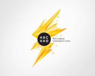 Logopond收集的优秀logo设计欣赏231