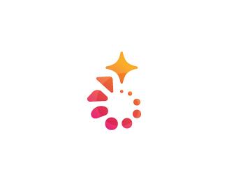 国外优秀logo设计作品欣赏34