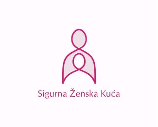国外优秀logo设计作品欣赏26