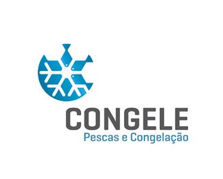 国外优秀logo设计作品欣赏64