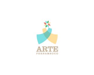 精选国外logo设计作品六