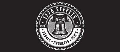 铃铛元素标志设计