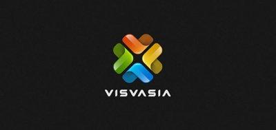 优秀创意logo设计作品集锦