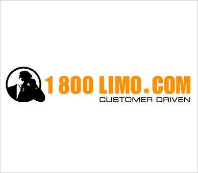 网站LOGO设计欣赏