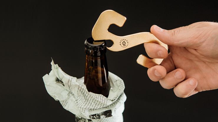 国外创意Talas 啤酒包装设计