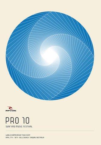 意大利Versa极简主义几何海报设计