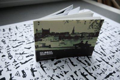 斯洛伐克Jozef Ondrík书籍设计