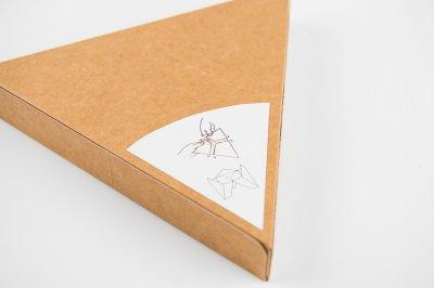 MøllerBarnekow 三明治包装设计