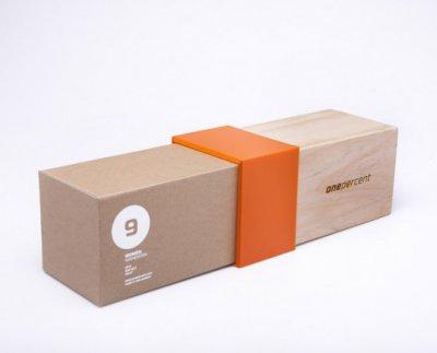 优秀的包装设计赏析(上)