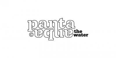 Pantaaqua 矿泉水包装设计