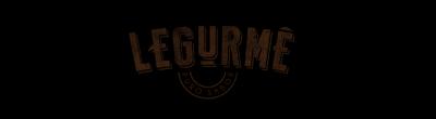Legurmê辣椒酱包装