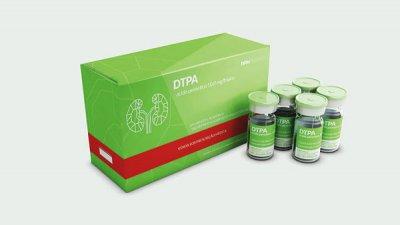 RPH药品系列包装设计欣赏