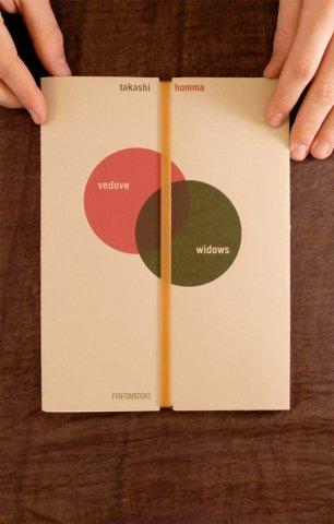 fabrizio radaelli 书籍装帧设计