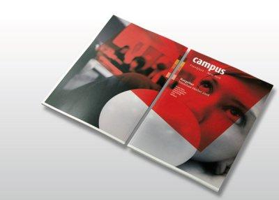 德国ade hauser lacour公司书籍装帧设计(二)