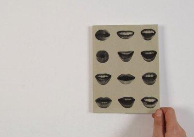 language guide书籍装帧设计欣赏