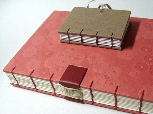 漂亮的创意书籍设计