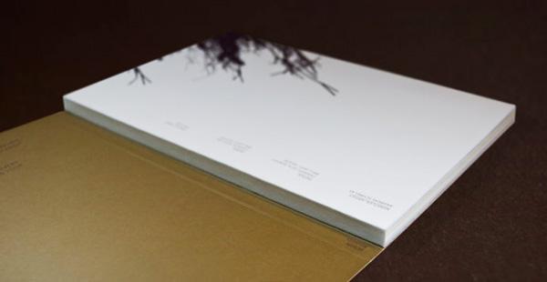 德国山达士纸样设计