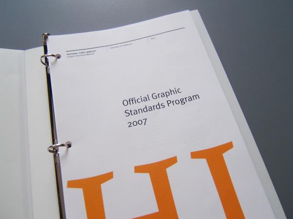 加拿大David Arias书籍设计