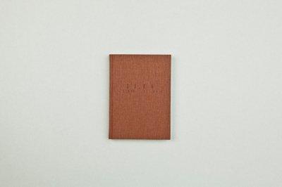 比勒费尔德应用科技大学2011毕业书籍装帧设计作品集