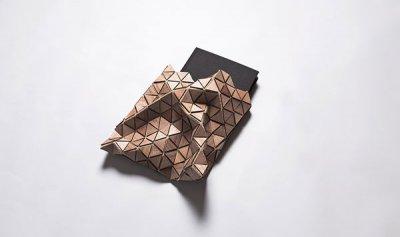 墨西哥设计周Independiente参展项目书籍装帧设计